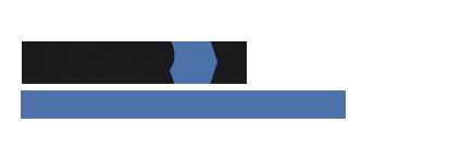 logo + teksti